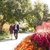 20171023-OverlandPark-Arboretum-Engagement-0011