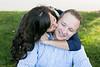 Beloved-Independence-Couples-0017