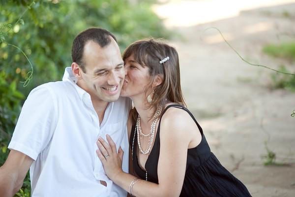 Brooke&Enrico0012