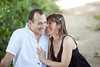 Brooke&Enrico0010