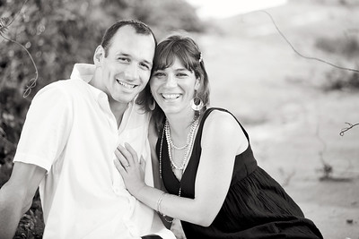 Brooke&Enrico0008