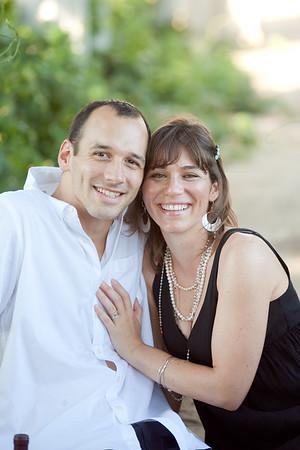 Brooke&Enrico0006