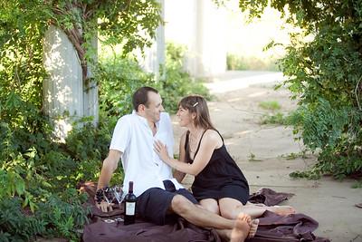 Brooke&Enrico0005