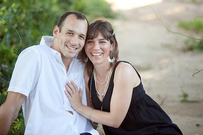 Brooke&Enrico0007