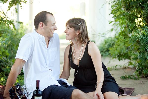 Brooke&Enrico0014