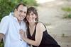 Brooke&Enrico0009