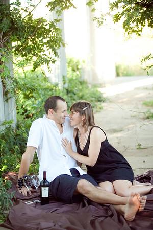 Brooke&Enrico0004