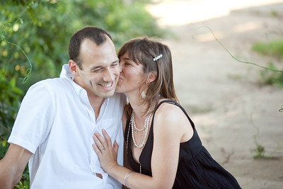Brooke&Enrico0011
