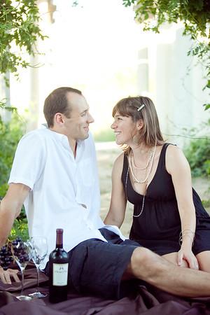 Brooke&Enrico0013