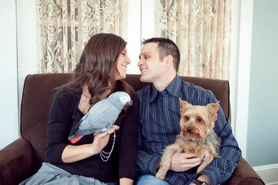 Camille & Ryan001