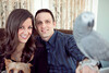 Camille & Ryan014