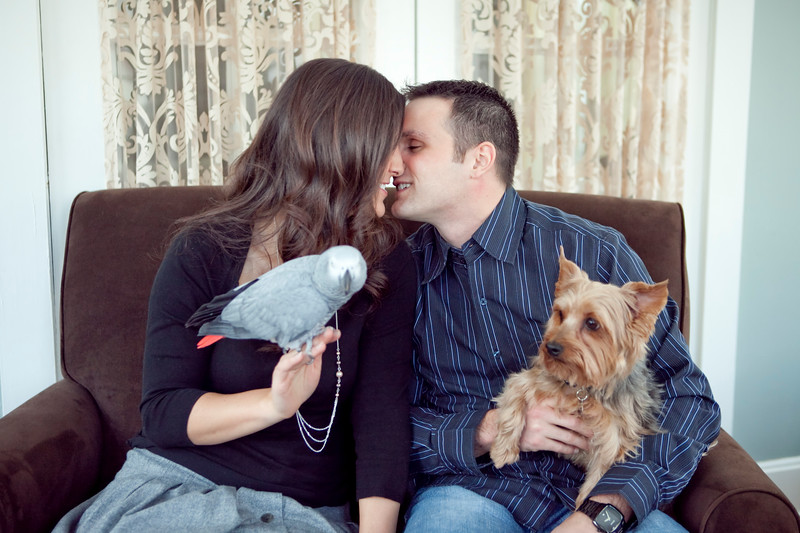 Camille & Ryan003