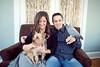 Camille & Ryan015