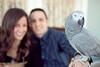 Camille & Ryan013