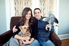 Camille & Ryan020