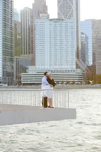 2016Nov8-Chicago-Engagement-JanaMariePhotography-0010