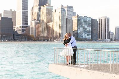 2016Nov8-Chicago-Engagement-JanaMariePhotography-0026