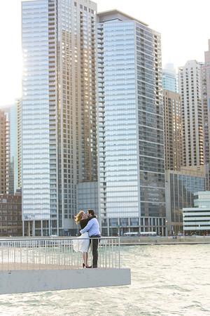 2016Nov8-Chicago-Engagement-JanaMariePhotography-0011