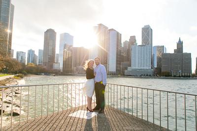 2016Nov8-Chicago-Engagement-JanaMariePhotography-0018
