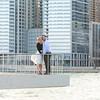 2016Nov8-Chicago-Engagement-JanaMariePhotography-0015