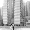 2016Nov8-Chicago-Engagement-JanaMariePhotography-0012