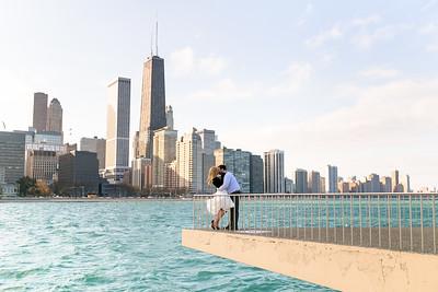 2016Nov8-Chicago-Engagement-JanaMariePhotography-0027