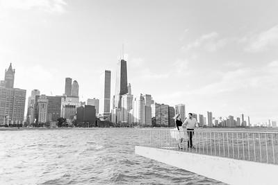 2016Nov8-Chicago-Engagement-JanaMariePhotography-0029