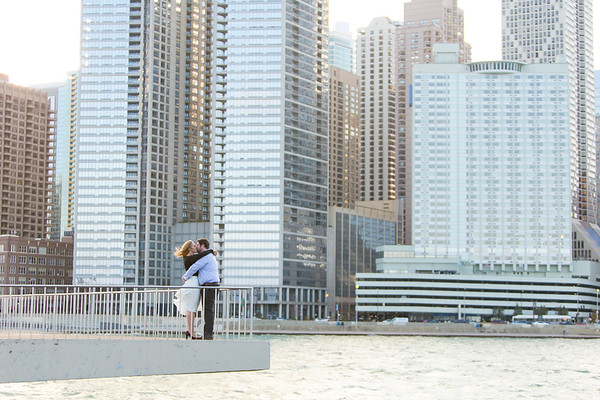 2016Nov8-Chicago-Engagement-JanaMariePhotography-0013