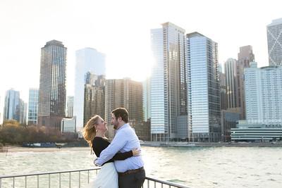 2016Nov8-Chicago-Engagement-JanaMariePhotography-0019