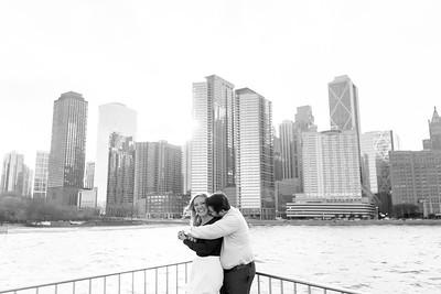 2016Nov8-Chicago-Engagement-JanaMariePhotography-0024