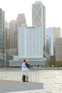2016Nov8-Chicago-Engagement-JanaMariePhotography-0009