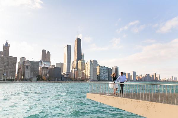 2016Nov8-Chicago-Engagement-JanaMariePhotography-0028