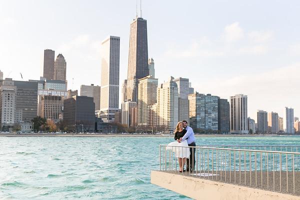2016Nov8-Chicago-Engagement-JanaMariePhotography-0025