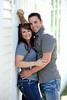 Christina & Brett003