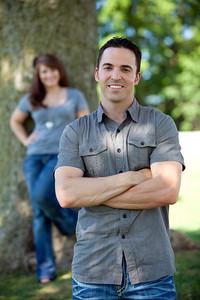 Christina & Brett012