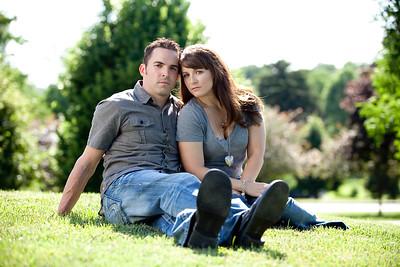 Christina & Brett023