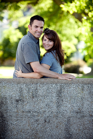 Christina & Brett027