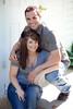 Christina & Brett006