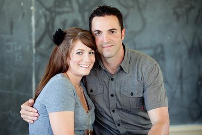 Christina & Brett018