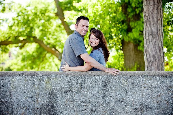 Christina & Brett028