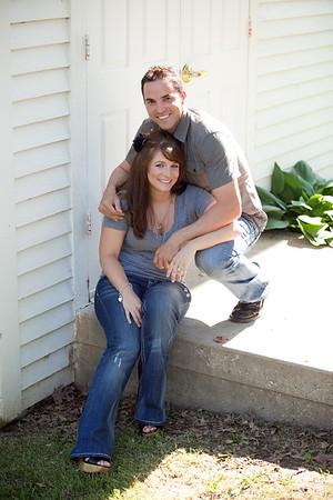 Christina & Brett007