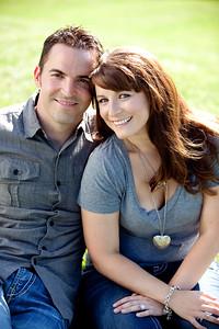 Christina & Brett024