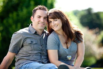 Christina & Brett022
