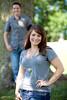Christina & Brett013