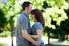 Christina & Brett015