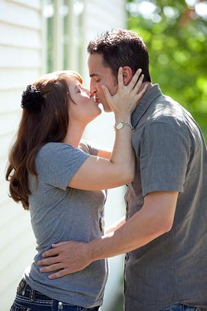 Christina & Brett005