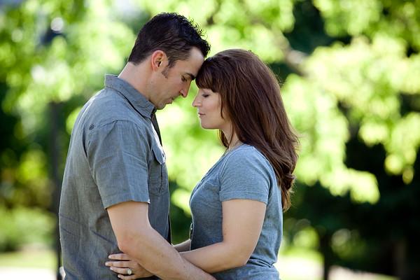 Christina & Brett014