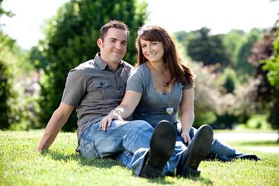 Christina & Brett021