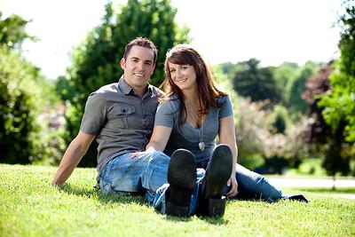 Christina & Brett020