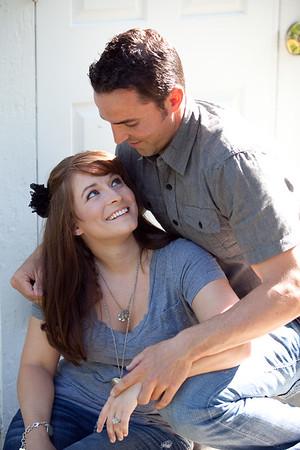 Christina & Brett008